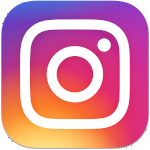 instagram_logo_sm