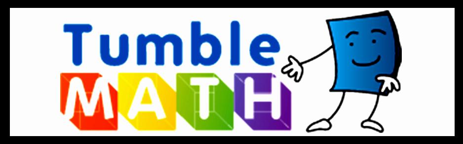 tumblemath_button