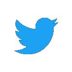 twitter_logo_sm