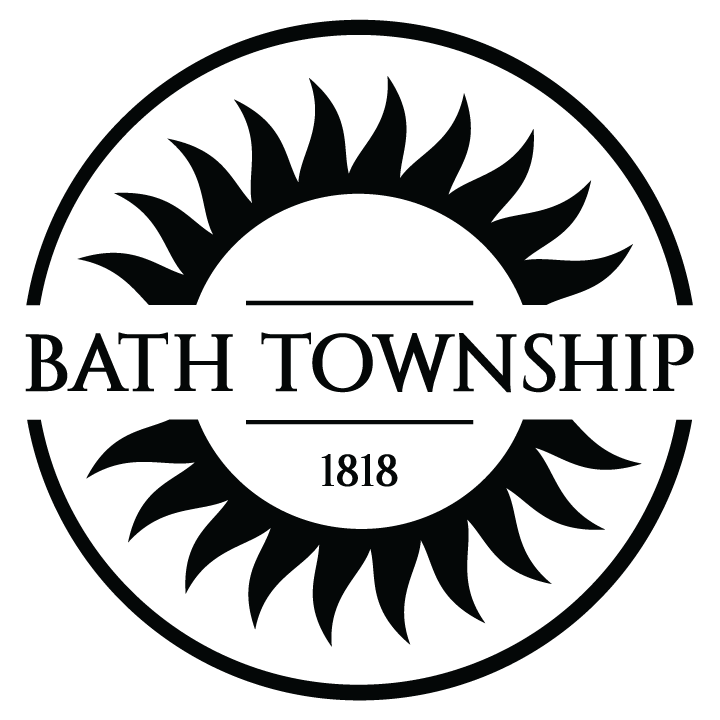 BathTownship_Logo_Black_NoBkgd