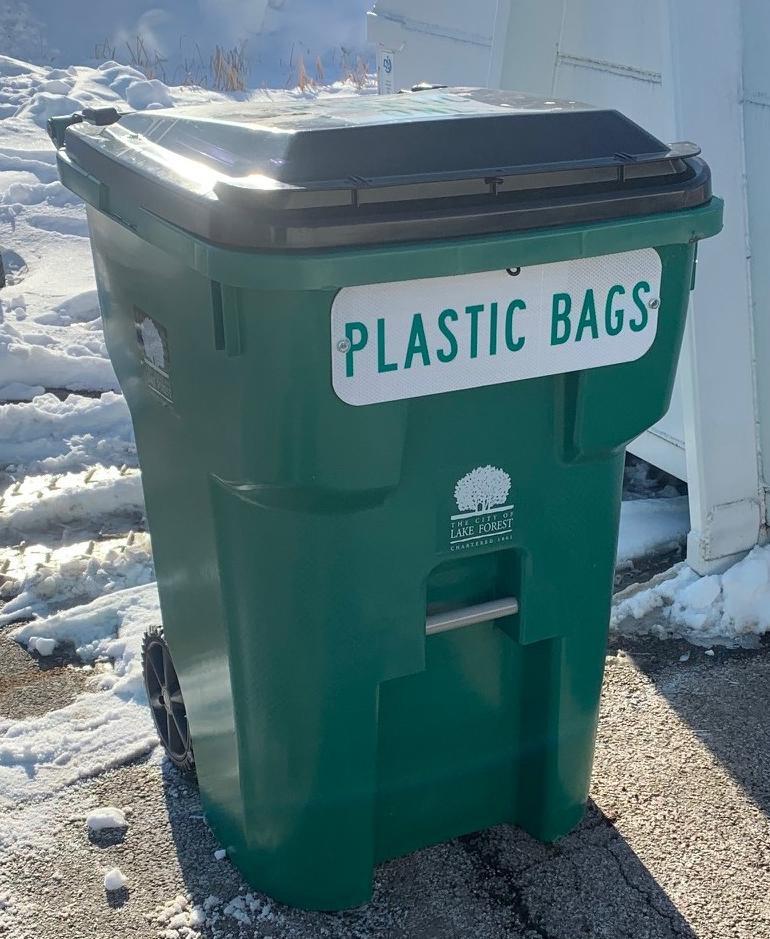plastic-bag-cart - Copy