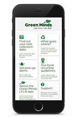 Green_Minds_Recycle_App