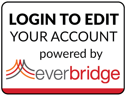 EVERBRIDGE LOGIN BUTTON