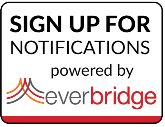 everbridge button