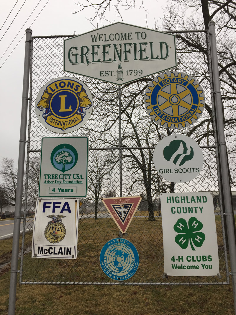 welcome-to-greenfield-2019_orig