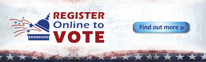 ctgov_register_to_vote