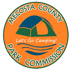 mecosta-county-parks-logo_1-hover
