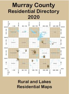 2020-Residential-Directory-221x300