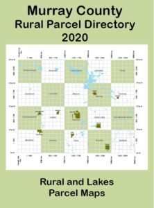 2020-Rural-Parcel-Directory-222x300