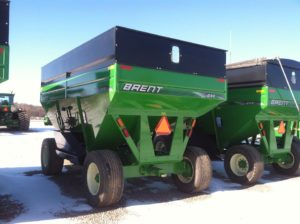 Murray-County-Implement-4-300x224