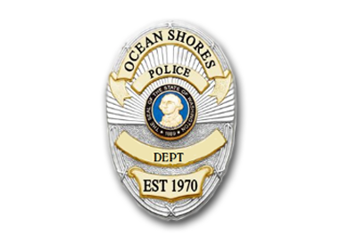 Police-Badge_no-background