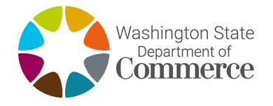 WA-State-Department-of-Comm
