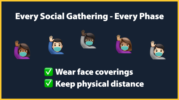every_social_gathering