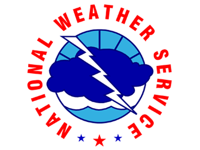 national-weather-service-logo