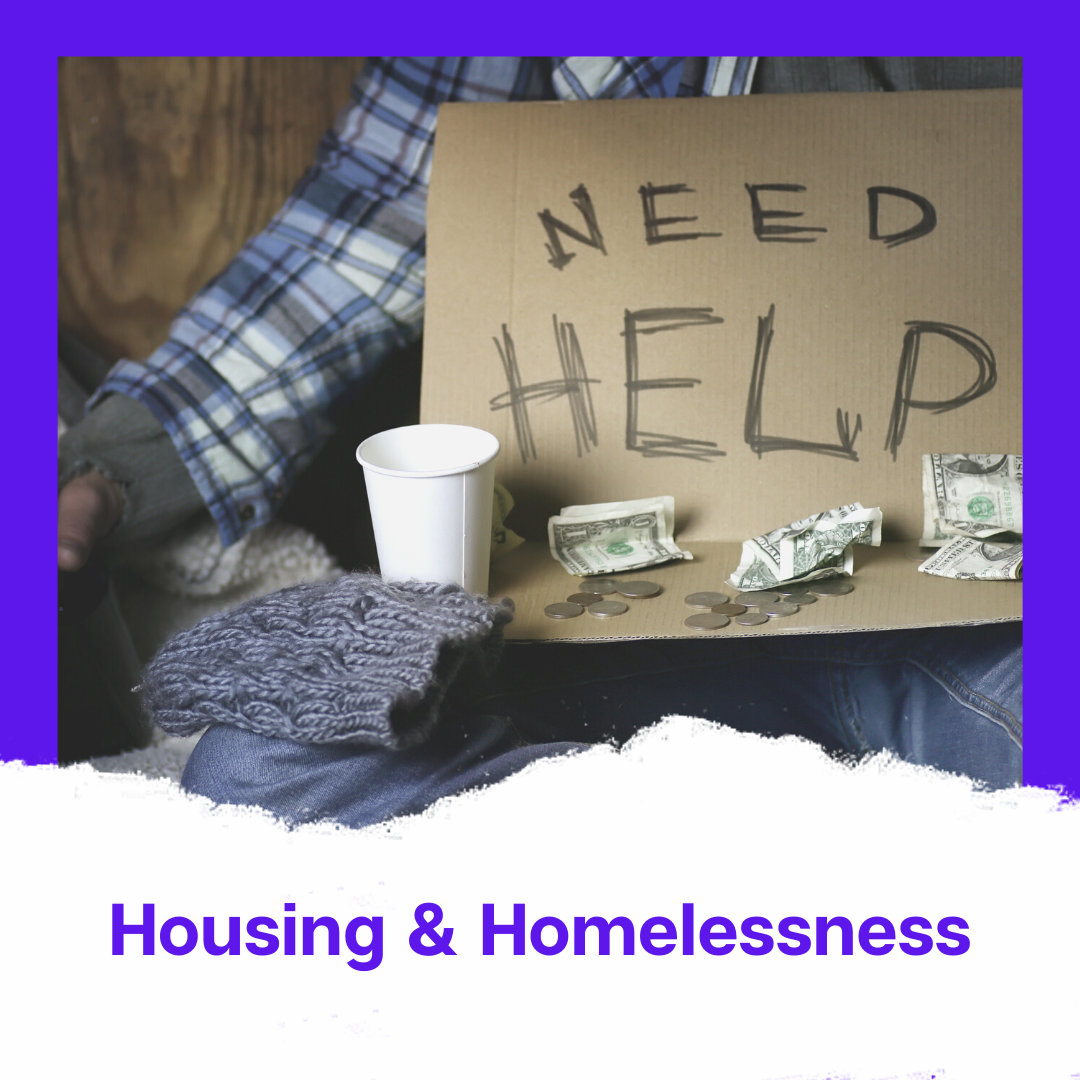 Housing Image_Need Help Sign