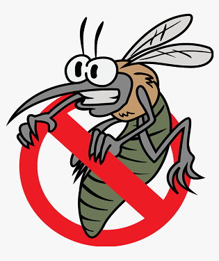 19-192222_bugs-disease-killers-in-no-mosquito-cartoon-png