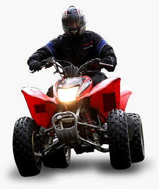 203-2033984_quad-bike-png-pic-vector-clipart-psd-riding