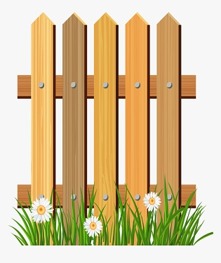 87-878146_background-grass-and-fence-clipart-wooden-fence-clipart